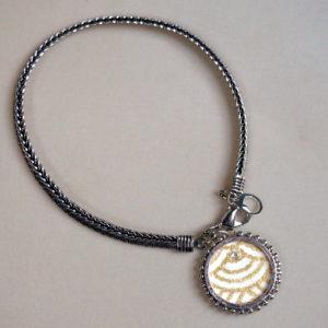 Bracelet esthétique