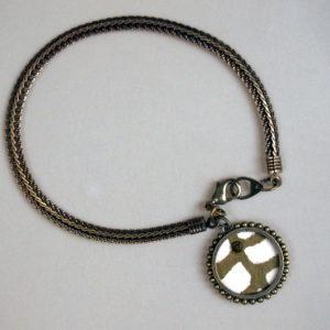 bijoux simples